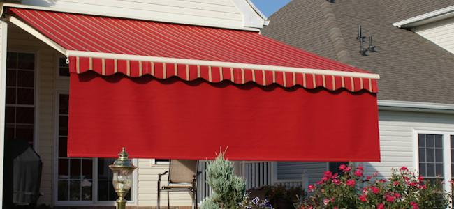 Awnings Pittsburgh Pa Huge Selection Of Residential And