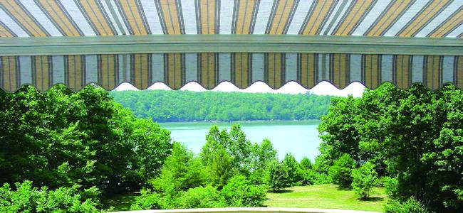 Awnings Pittsburgh PA | Huge Selection of Residential and ...